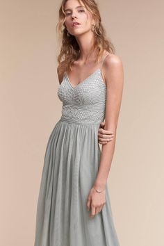 Shop the Aida Dress and more Anthropologie at Anthropologie today. Read customer reviews, discover product details and more.