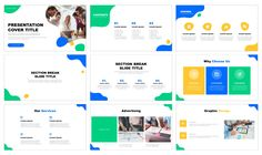 Creative agency Free Google Slides Theme and PowerPoint Template