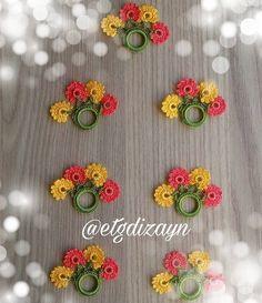 #tagsforlikes#tag#instamood#l4l#like4like#likeforlike#f4f#follow4follow#followforfollow#likes#likeback#etgdizayn#dizayn#design#starbucks##renkli#rengarenk#renk#color#colorful#çiçek#boncuk#deichmann#necklace#black#homecraft#crochetaddict#crochet#instagood