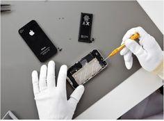 D & B Computer Services en North Miami Beach ofrece servicios integrales de reparación de los dispositivos electrónicos que nos hacen la vida más fácil y más grata: Reparación de Iphone Reparación del iPad iPod Reparación Un aparato electrónico dañado puede desbaratar todo tu día.