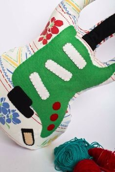 Chiribambola, accesorios de moda infantil, accesorios decorativos, regalos y juguetes de Chiribambola > Minimoda.es