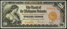 paper money philippines - Google pretraživanje