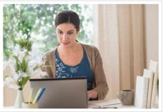 #InstantLoans Are A Great Resolution For Surprising Financial Emergencies