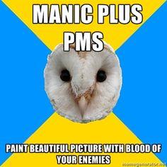 bipolar owl - ha ha ha ha ha ha ha ha ha ha ha ha ha ha ha ha ha ha ha ha ha ha ha ha ha ha ha ha ha ha