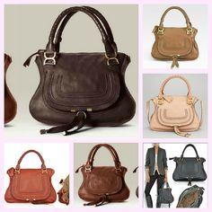 i\u0026#39;ll take one in each color, please!   Fall Fashion   Pinterest