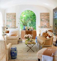 1000 Images About At Home Mark Sikes On Pinterest House Beautiful Hollywood Hills Homes And
