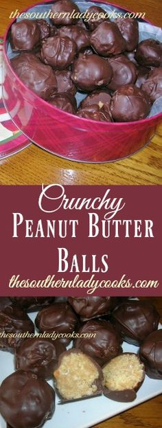 the-southern-lady-cooks-crunch-peanut-butter-balls