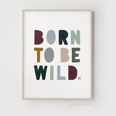 Boy Nursery – Ideas For Decoration - Interior Decor and Designing Jungle Nursery, Nursery Twins, Rainbow Nursery, Woodland Nursery Decor, Nursery Wall Decor, Baby Room Decor, Nursery Themes, Baby Boy Nurseries, Nursery Ideas