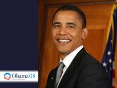 barack obama | Barack-obama-achtergronden-barack-obama-wallpapers-afbeelding-foto-27 ...