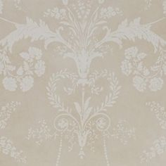 LA51645-Laura-Ashley-Josette-Pale-Linen-Decor-Part-B-298mm-x-498mm