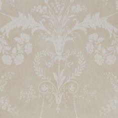 LA51645-Laura-Ashley-Josette-Pale-Linen-Decor-Part-B-298mm-x-498mm