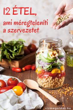 """First, you need to realize the real meaning of the """"Diet plan"""". Diet plan is NOT just consuming less or stop consuming. Diet is healthy eating practice which must last your life time. Healthy Dinner Recipes, Diet Recipes, Healthy Snacks, Vegetarian Recipes, Eating Healthy, Juice Recipes, Smoothie Recipes, Stay Healthy, Smart Snacks"""