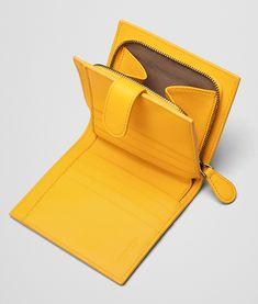 Minimalist Bags - My Minimalist Living Leather Wallet Pattern, Handmade Leather Wallet, Leather Gifts, Modern Wallet, Simple Wallet, Mini Wallet, Card Wallet, Purse Wallet, Pochette Portable