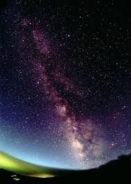Cosmogonía : es el estudio de las distintas formas de entender la visión del universo que se ha desarrollado a lo largo de su historia cultural.