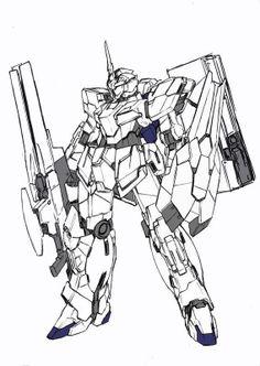 Lionel Messi Wallpapers, Armored Core, Gundam Wallpapers, Frame Arms Girl, Unicorn Gundam, Cool Robots, Robot Concept Art, Gundam Art, Custom Gundam
