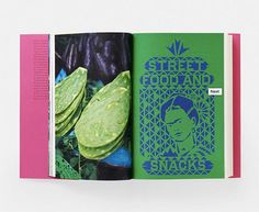 mexico: the cookbook. | sfgirlbybay | Bloglovin'
