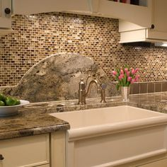 Exotic Granite Countertops Design, Pictures, Remodel, Decor and Ideas
