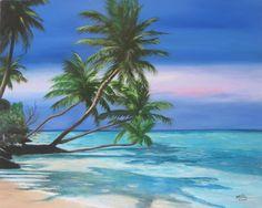 paintings of palms | 1299087384_f91cef740b.jpg