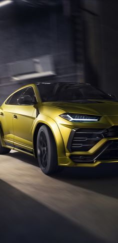 Lamborghini urus/Novitech for more 📸 . Luxury Sports Cars, Top Luxury Cars, Sport Cars, Maserati, Bugatti, Bmw 4, Lamborghini Cars, Car Wallpapers, Exotic Cars