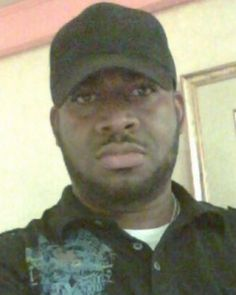 HONORING THE FALLEN Louisiana Police Officer Killed in Cruiser Crash Winnsboro Police Officer Derrick M. Mingo's patrol car left the road and struck a tree while he was responding to a call for assistance.