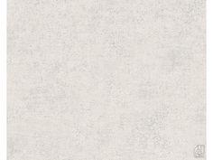 Tapeta 9607-96 Białe Tło
