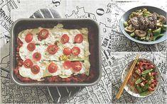 Op mijn bord: Wat ik eet tijdens Personal Body Plan