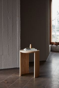 On my radar: February furniture finds - Aristo by Joanna Laajisto for Made by Choice