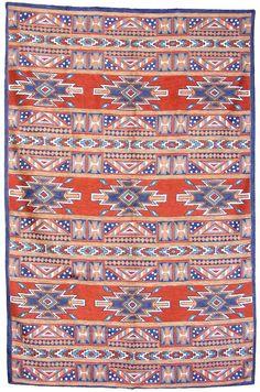 185x120 cm orient handbestickt Seiden Kaschmir Teppich Wandbehang kelim suzani 7