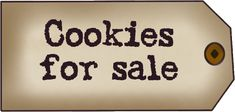 cookiesforsale_small