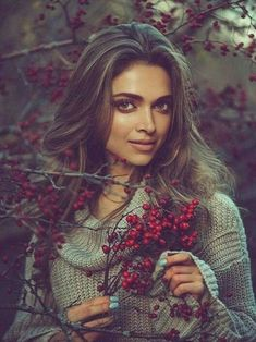 Deepika Padukone is known as the princess of Bollywood Bollywood Images, Bollywood Girls, Bollywood Actors, Bollywood Celebrities, Bollywood Fashion, Bollywood Hair, Bollywood Style, Indian Film Actress, Beautiful Indian Actress