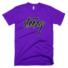 Steezy Style
