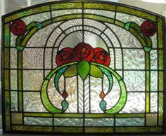http://www.glasscraftsman.com.au/wp-content/gallery/edwardian-leadlights/edwardian-26.jpg