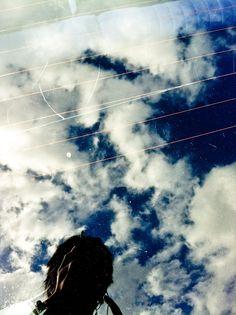51/365 clear sky