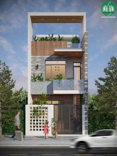 Apartment Building Elevation Designs 3d front elevation design, indian front elevation, kerala style