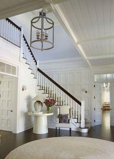 Interior-design-by-Timothy-Whealon.-Photography-by-Melanie-Acevedo..jpg 642×890 pixels