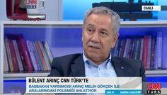 Parsel parsel sattı dediğim… » Türkiye'nin en kapsamlı haber sitesi. Son dakika, güncel, magazin, ekonomi, dünya, yerel ve tüm kategorilerde haberler. Hızlı ve güvenilir haber Türkiye'nin en kapsamlı haber sitesi. Son dakika, güncel, magazin, ekonomi, dünya, yerel ve tüm kategorilerde haberler. Hızlı ve güvenilir haber