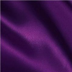 28 best color me purple 3 my fav images on pinterest purple