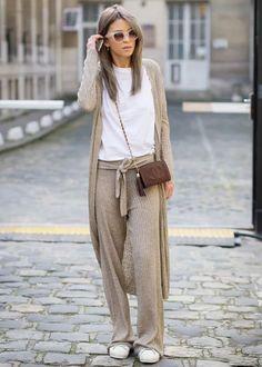 look-shirt-e-tricot