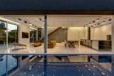 interieur-design-moderne-piscine-exterieur-encastre