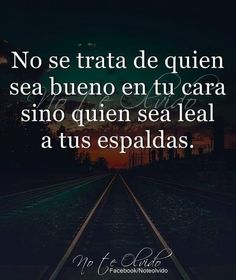 Pin by Alex Ortega on frases positivas Ispirational Quotes, True Quotes, Words Quotes, Wise Words, Funny Quotes, Sayings, Spanish Inspirational Quotes, Spanish Quotes, Positive Phrases