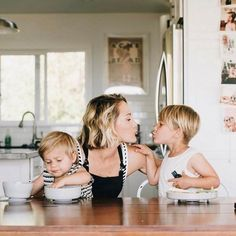 We're having away a full set of /shopbonnsu/ miniware to celebrate its arrival at Darling Clementine enter a few photos back #adarlingclementinegiveaway photo by our friend @chrissyjpowers