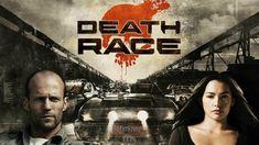 Death Race ®-Drive & Shoot Racing Cars v 1.1.1 Apk Hack Mod - http://www.modxapk.net/death-race-drive-shoot-racing-cars-v-1-1-1-apk-hack-mod/