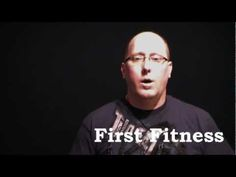 First Fitness | Learn to Master the Art of Lead Generation for First Fitness http://kevin-hauff.com/firstfitnessGrowing your First Fitness network marketing business can be a hassle. It may seem difficult to do. So, what I'm going to do is share with your some tips to grow your First Fitness network marketing business. That way, you will be able to add dozens of people to your First Fitness downline.The tips to grow your First Fitness business are:1. The first tip to grow your First Fitness…