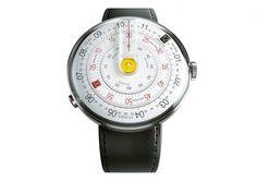 Relojes, Recambios Y Acces. Qualified Antiguo Corona Aschenuhr Reloj De Bolsillo Bluddeg Limpid In Sight