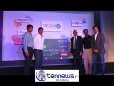 sbi credit card balance transfer emi