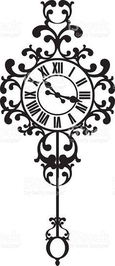 vintage-clock-vector-id490612378 (442×1024)