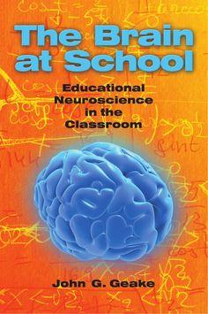 Boarding school syndrome pdf