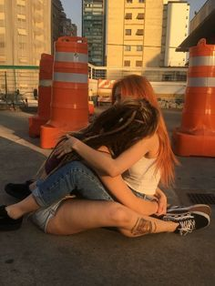 bisexual dating sites for bisexual couples,singles , bi curious find bisexual man, female,couples and start your bisexual dating now. Cute Lesbian Couples, Lesbian Love, Cute Couples Goals, Lesbian Wedding, Couple Goals, Gay Aesthetic, Couple Aesthetic, Cute Relationship Goals, Cute Relationships