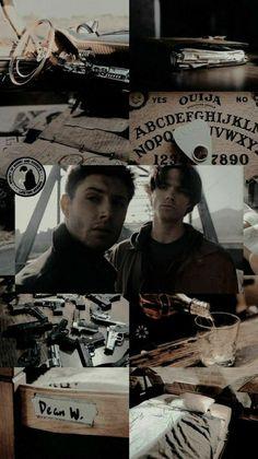 Supernatural Tumblr, Supernatural Imagines, Jensen Ackles Supernatural, Supernatural Bloopers, Supernatural Pictures, Supernatural Fan Art, Winchester Supernatural, Castiel, Supernatural Drawings