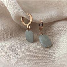 Ear Jewelry, Photo Jewelry, Cute Jewelry, Jewelery, Silver Jewelry, Vintage Jewelry, Jewelry Accessories, Fashion Accessories, Handmade Jewelry